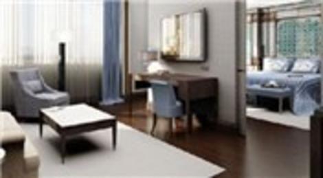 Jones Lang LaSalle: Otel yatırımlarına güven arttı!