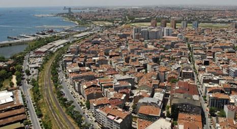İstanbul'da 17 Mart'ta bazı yollar kademeli olarak trafiğe kapatılacak!