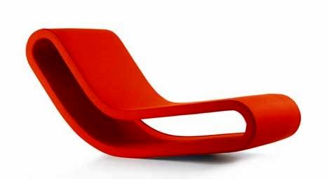 B&T'nin hedefi; Türkiye merkezli uluslararası mobilya markası olmak!