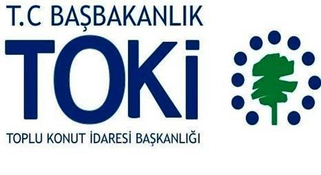 TOKİ Kayseri Melikgazi'de 45 bin 166 TL'ye!