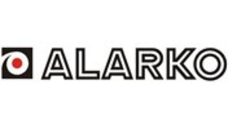 Alarko Holding, bir tatil köyü satın almak üzere görüşme yapıyor!