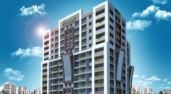 Avenue Residence Evleri'nde fiyatlar 167 bin TL'den başlıyor!
