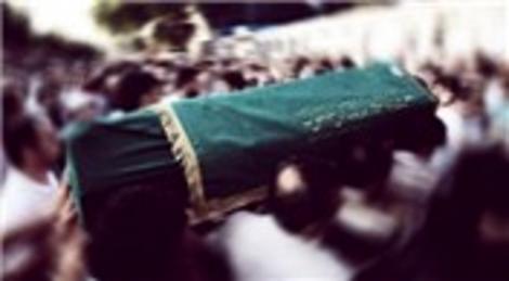 Ceytun İnşaat'tan Niyazi Berberoğlu vefat etti!