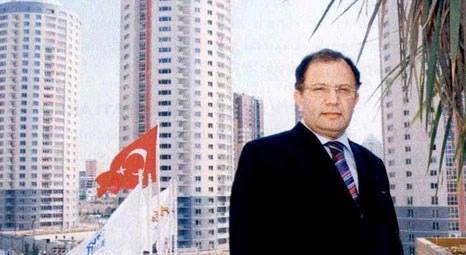 81 ilde, 81 Ağaoğlu şantiyesi kurulacak!