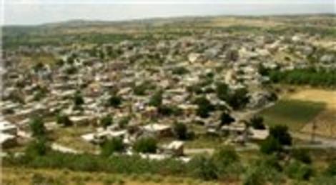 Gaziantep Şehitkamil Belediyesi kat karşılığı 439 bağımsız bölümlü proje yaptıracak!