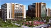Air Life City Ankara'da fiyatlar 155 bin TL'den başlıyor!
