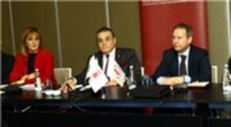 İMSAD Türkiye'nin ilk kentsel dönüşüm raporunu hazırladı!