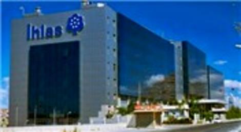İhlas Holding, Kristal Kola ve İhlas Madencilik'in gayrimenkullerini satın aldı!