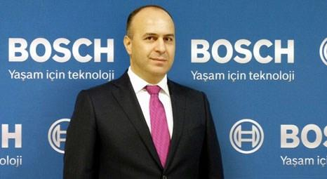 Türkiye'de güvenlik sistemleri sektörü, inşaat sektörüne paralel olarak büyüyecek!