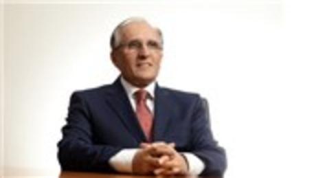 Aziz Torun: Galataport ihalesine otelci bir ortakla gireceğiz!
