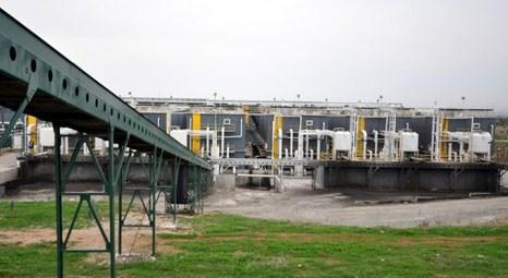 Bolu Belediyesi kurduğu tesisle çöpten elektrik üretmeye başladı!