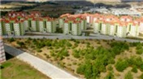Tunceli Defterdarlığı'ndan 49 yıllığına kiralık arazi ve tarla ! 2 milyon 162 bin 151 TL'ye!
