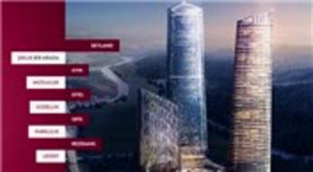 Skyland Seyrantepe'de 330 bin TL'ye! Web sitesi yayında!