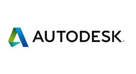 Autodesk'in 2014 yazılım portföyü inşaatlar için en iyi seçenekleri sunuyor!