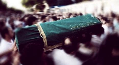 Göçay İnşaat'ın acı günü! Müzeyyen Eren hayatını kaybetti!