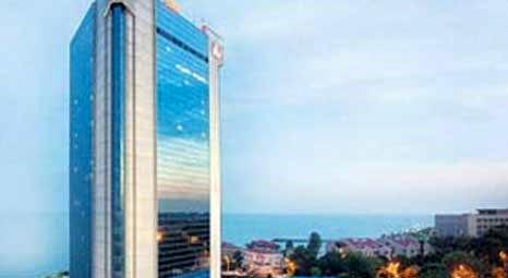 Yeşilköy Polat Otel'de tüm kadro değişecek!