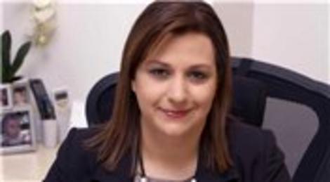 Cansel Turgut Yazıcı: Yabancı gayrimenkul yatırımcısı Türkiye'yi riskli buluyor!