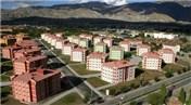 TOKİ, Muğla Kavaklıdere'de 94 konut yaptıracak!