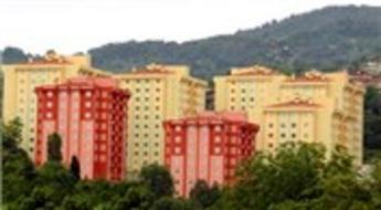 TOKİ, Tunceli Mazgirt'te 85 konut ve büfe yaptıracak!