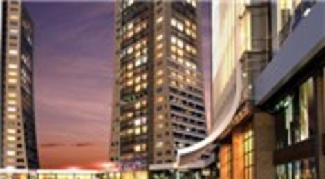 West Gate Residence örnek daire görselleri yayında! 113 bin 100 liraya!