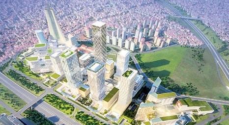 İstanbul Finans Merkezi'nde gerçek hedef 2020 olmalı!