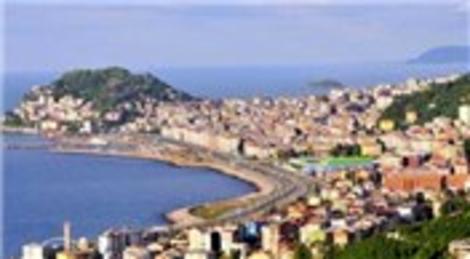 Giresun Belediyesi'nden 5 milyon 990 bin 121 TL'ye satılık arsa!