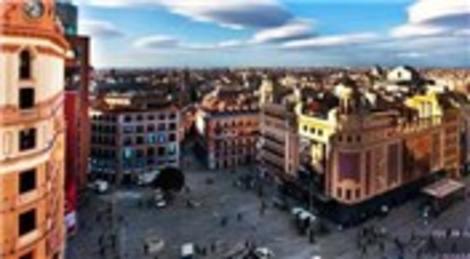 İspanya'nın Endülüs özerk bölgesindeki 700 bin konut için yeni kararlar alındı!