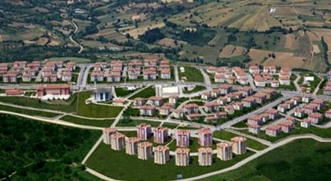 Kocaeli Gebze'de 9 milyon 233 bin 125 TL'ye icradan satılık iki tarla!