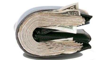 Konut ve taşıt kredilerine uygulanan standartlar kolaylaştı!