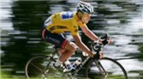 Lance Armstrong Austin'deki evini 3.1 milyon dolara sattı!