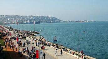 TOKİ Samsun İlkadım'a 430 konut yapacak!
