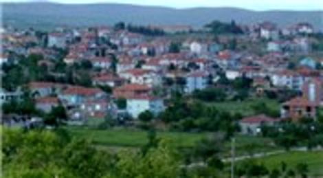 TOKİ Uşak Karahallı bölgesinde 107 konutluk yeni bir proje yaptıracak!
