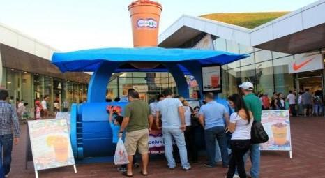 BonjukTea 30 çay dükkanı açacak, franchise ile büyüyecek!