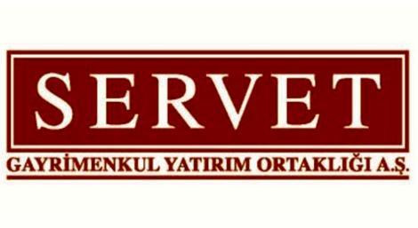 Servet GYO analist raporunu açıkladı! 2.73 liradan talep toplamaya başlanıyor!