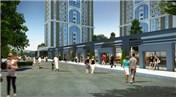 Giriş Kayaşehir cadde dükkanları için son 10 gün!
