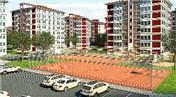 TOKİ, Bingöl'de modern bir şehir kuracak!