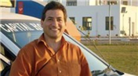 Thomas Culhane, Bosch Çevre Seminerleri kapsamında Türkiye'ye geliyor!