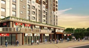 Mavera Başakşehir satılık daire fiyatları! 550 bin TL'ye 3+1!