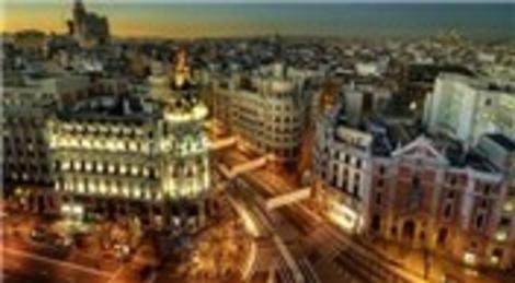 İspanya'daki boş konut sayısı 3 milyon 500 bine yaklaştı!