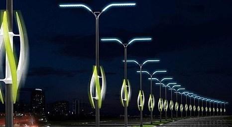 İller Bankası'nın yenilenebilir enerji kredisine belediyeler yoğun ilgi gösterdi!
