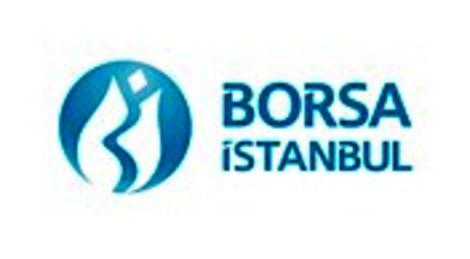 Borsa İstanbul oturumunda Enerji Borsası tartışılacak!