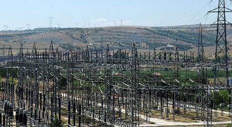 5 yılda elektrikte oluşan kayıp-kaçak bedeli 16 milyar lirayı aştı!