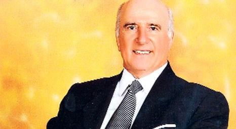 Yakup Tahincioğlu'nun cenaze töreni 22 Nisan'da yapılacak!