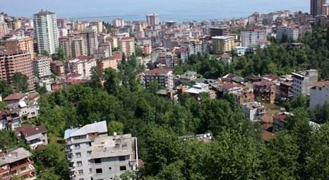 Ankara Sincan'da icradan satılık fabrika! 6 milyon 407 bin 767 TL'ye!