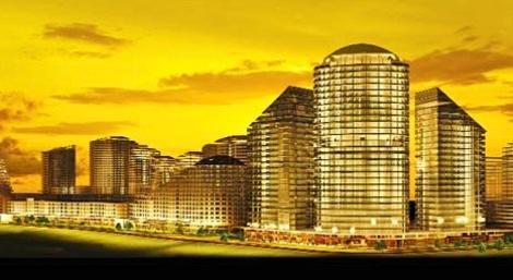 Batışehir Premium'da 2+1 daire fiyatları değişti! 400 bin liraya!