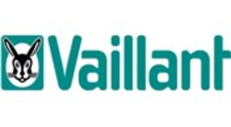 Vaillant, enerji verimliliği yönetimi ve danışmanlık hizmetine başladı!