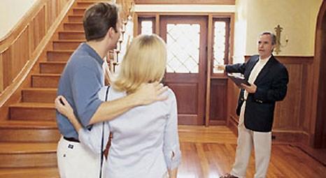 Borçlar Kanunu'ndaki düzenlemeyle ev sahibi 10 yıllık kiracısını kapıya koyabilecek!