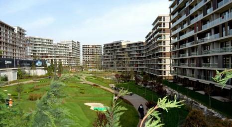 Exen İstanbul'da loft daireler satışa çıktı! 289 bin TL'ye!