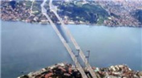 Karayolları, Kuzey Marmara Otoyolu İhalesi için danışmanlık hizmeti alacak!
