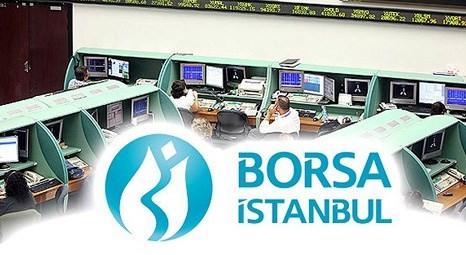 Altyapı GYO'lar da Borsa İstanbul'a gelecek!